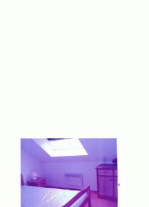 appartement location de vacances QUIBERON