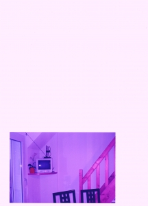 appartement location de vacance 56